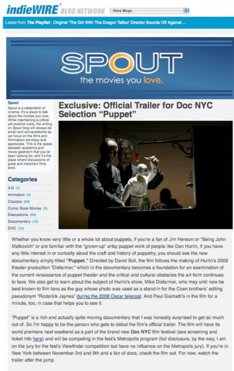 Indiewire_Spout-483x1024