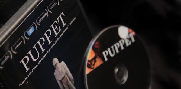 PUPPET_DVD_WEB